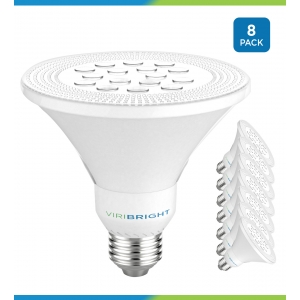 LED Light Bulb PAR30 - 9w